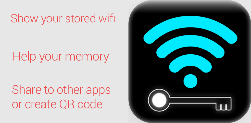 Download galaxyteam.wifipassword.recovery 1.5 APK