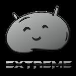 JB Extreme White CM12 CM13 v6.2
