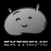 JB Extreme White CM11 CM12