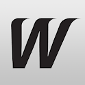 Skywatch Windoo icon