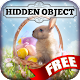 Hidden Object - Spring is Here v1.0.9