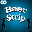Beer Strip logo