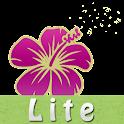 Hay Fever Diary Lite logo