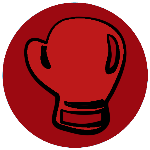 Kick Boxing Live LOGO-APP點子