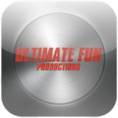 Ultimate Fun Productions