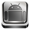 Titanium - Icon Pack icon