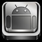 Titanium - Icon Pack icon