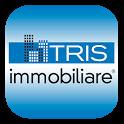 Tris Immobiliare icon
