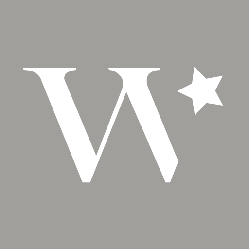 Weddingstar E-Catalog LOGO-APP點子