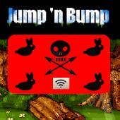 Jump'n Bump Multiplayer