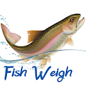 FishWeigh logo
