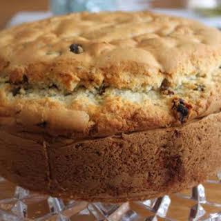 10 Best Rice Flour Bread Recipes