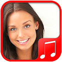 Best Ringtones Free icon