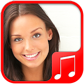 Best Ringtones Free
