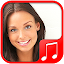 Best Ringtones Free 1.9.8 APK for Android