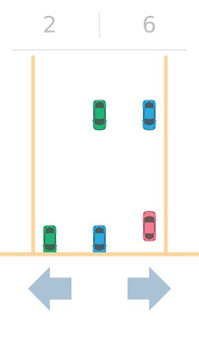 Car Pop