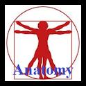 CoBa Анатомия $1 icon