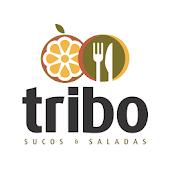 Tribo - Sucos e Saladas