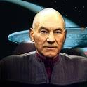 Star Trek Soundboard icon
