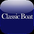 Classic Boat Magazine icon