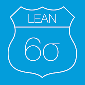 Lean Six Sigma Coach
