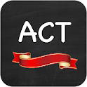 ACT ® - Practice Questions icon