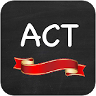 ACT  - Practice Questions icon