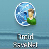 Android Data Usage Optimizer +