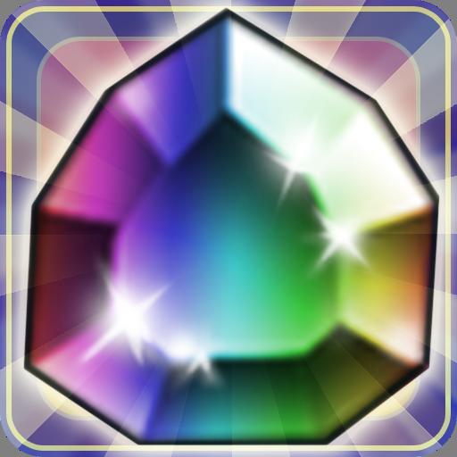 解谜のForgotten Treasure LOGO-記事Game