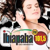 Ibiapaba FM
