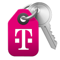 T-Mobile MyAccount [Legacy] icon