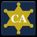 California Cop Assist CA Cop