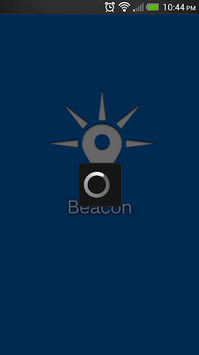 Beacon Beta