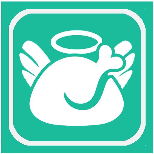 健康の健康な鶏のレシピ LOGO-記事Game