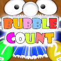 Bubble Count