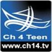 ch4teen