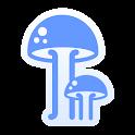 ModCloth icon