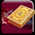 Kuran Mucizeleri icon