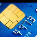 EMV NFC pay card reader