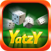 Lucky Dice Fortune Yatzy
