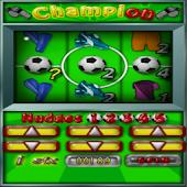 Soccer Slots Free