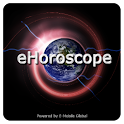 eHoroscope PRO logo
