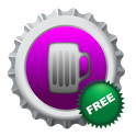 Drinking Games Free icon