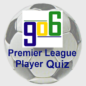 Prem League Players Quiz FREE