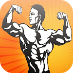 Bodybuilding Workout 1.0 Apk