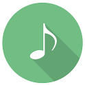 Best Music Downloader icon