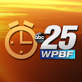 Alarm Clock WPBF 25 News