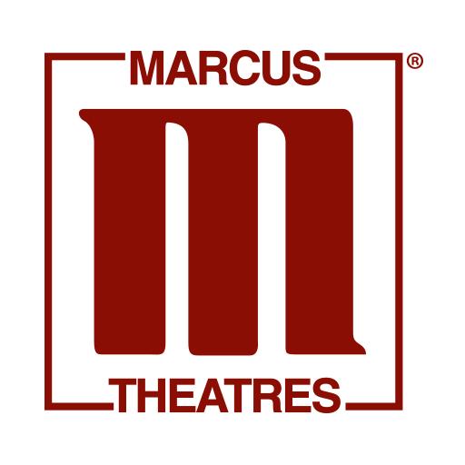 marcus theatre locations