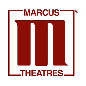 Find all the Marcus Theatres Movie Theater Locations in the US. Fandango can help you find any Marcus Theatres theater, provide movie times and tickets.