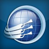 GMI Media TV/Radio broadcast